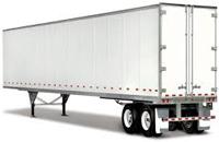 storage-trailer-rentals